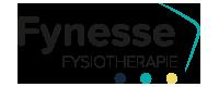 Fynesse Fysiotherapie